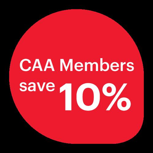 members-save