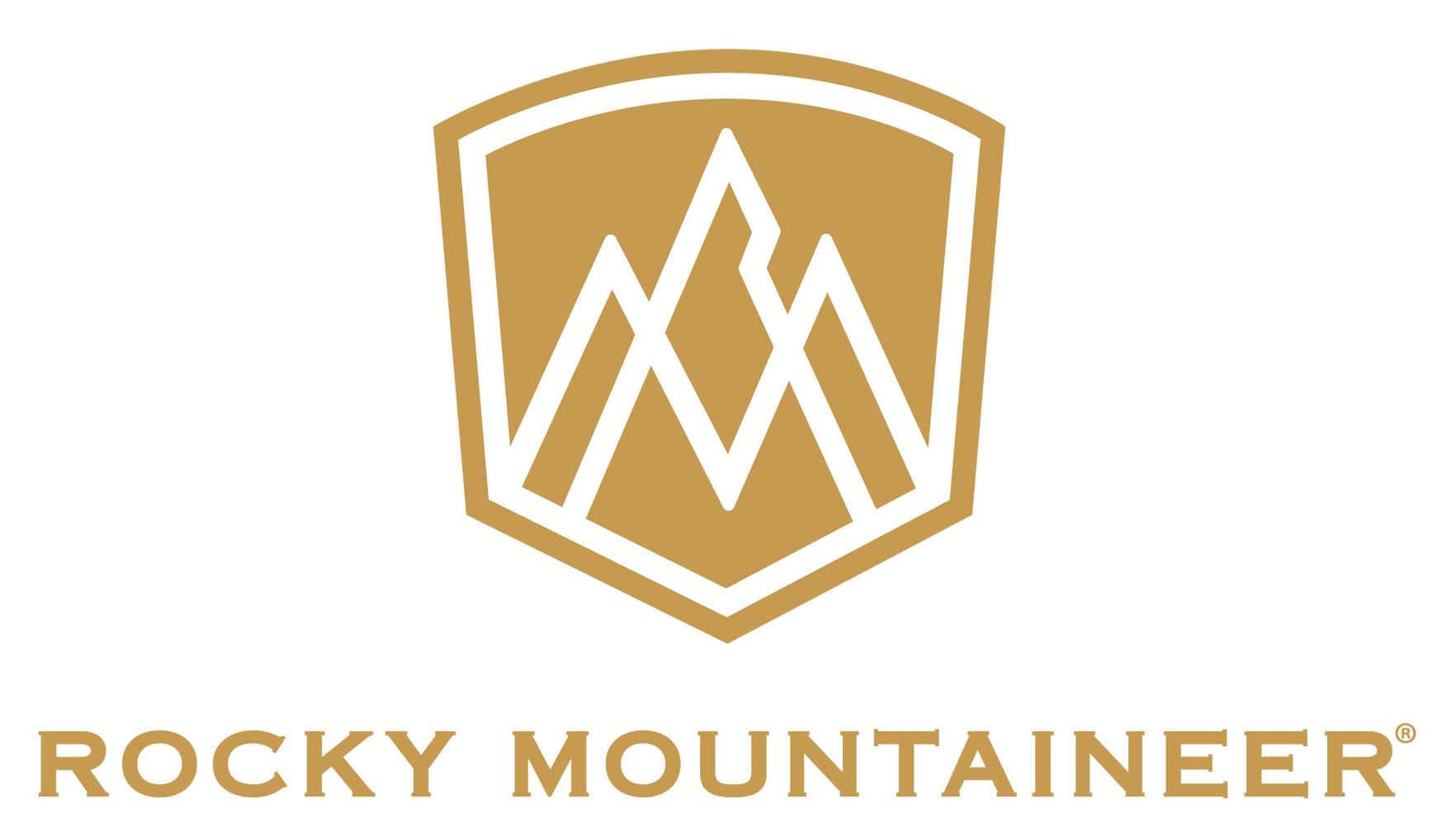 Rocky Mountaineer's