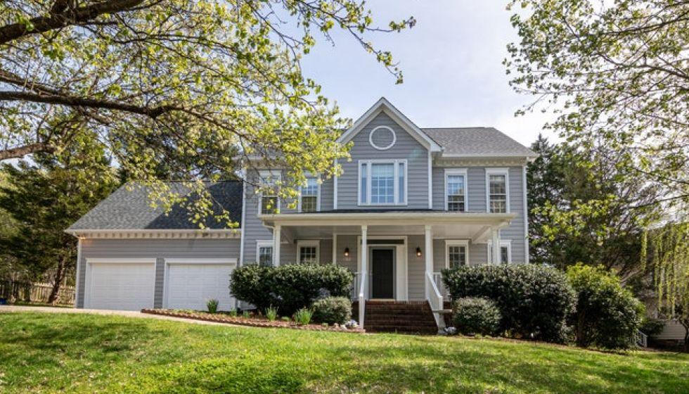 Property_checklist_home_insurance