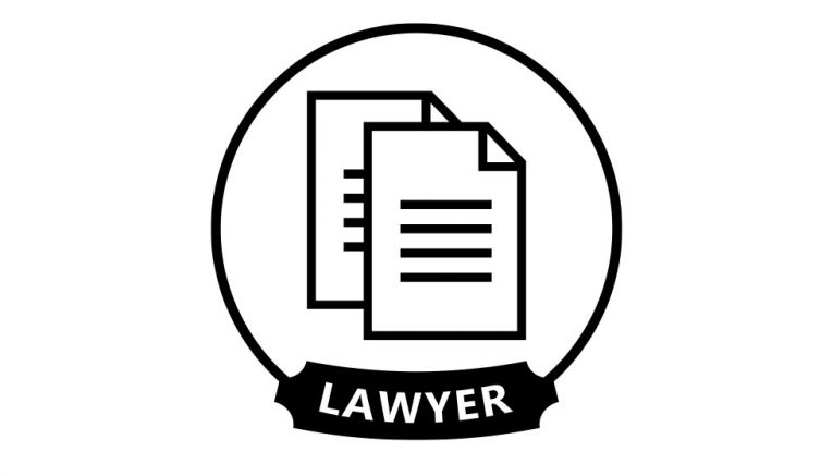 legal expense