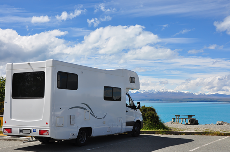 rv_camping
