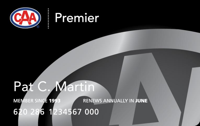 premier-membership